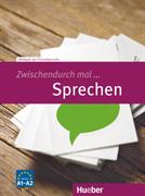 Εικόνα της Zwischendurch mal … Sprechen