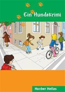 Εικόνα της Ein Hundekrimi