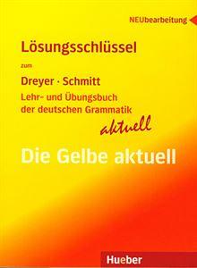 Εικόνα της Lehr- und Übungsbuch der deutschen Gram