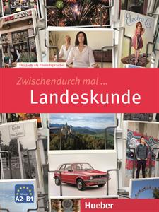 Εικόνα της Zwischendurch mal … Landeskunde