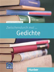 Εικόνα της Zwischendurch mal … Gedichte