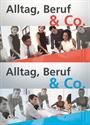 Εικόνα για την κατηγορία Alltag, Beruf & Co.