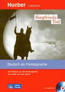 Εικόνα της Siegfrieds Tod