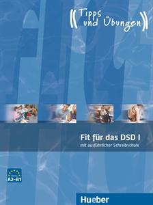 Εικόνα της Fit für das DSD I