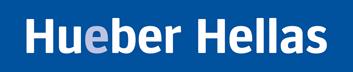 logo-hueber
