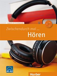 Εικόνα της Zwischendurch mal … Hören
