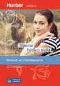Εικόνα για την κατηγορία Träume beißen nicht