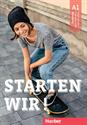 Εικόνα για την κατηγορία Starten wir! A1