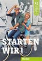Εικόνα για την κατηγορία Starten wir! A2