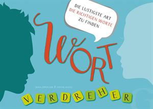 Εικόνα της Wortverdreher – Die lustigste Art, die
