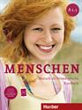 Εικόνα για την κατηγορία Menschen A1/1