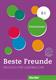 Εικόνα της Beste Freunde B1 - Testtrainer (Τεύχος με τεστ και ένθετο cd)