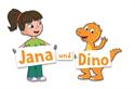 Εικόνα για την κατηγορία Jana und Dino