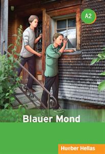 Εικόνα της Blauer Mond