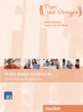 Εικόνα για την κατηγορία Fit fürs Goethe-Zertifikat B2 – Deutschprüfung für Jugendliche