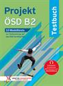 Εικόνα για την κατηγορία Projekt ÖSD B2