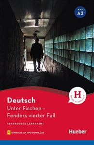 Εικόνα της Unter Fischen – Fenders vierter Fall –