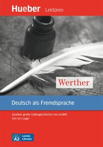 Εικόνα της Werther